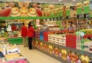 КЗК проверява обещания на търговските вериги
